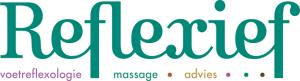 Reflexzone Therapie Renkum